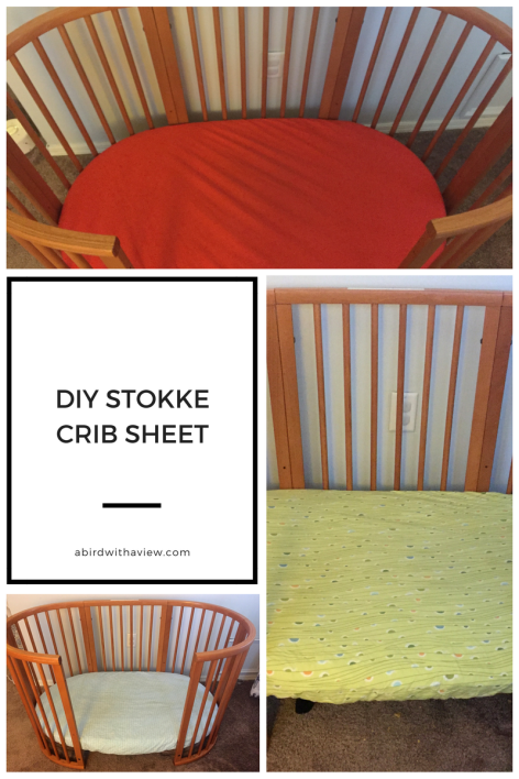 STOKKE CRIB SHEET!.png