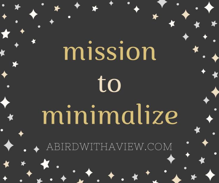 missiontomimimalize1